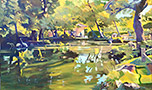 japanese-tea-garden-pond-lg