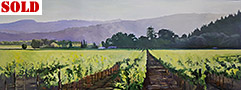 napa-late-afternoon-lg