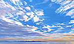 winter-clouds-over-monterey-pen-lg